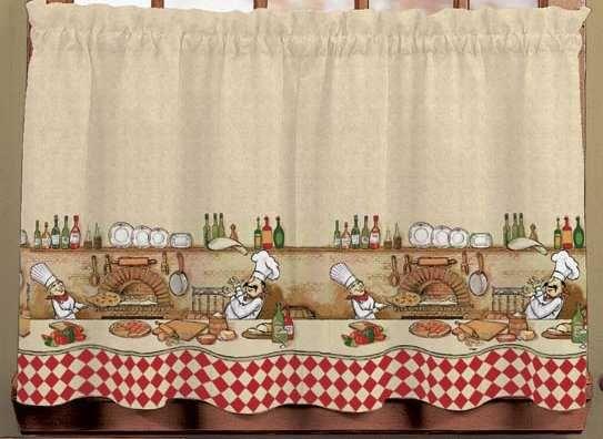 Mesones de cocina con cortinas buscar con google casa for Cortinas navidenas para sala