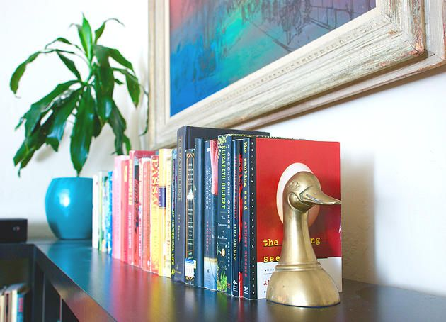 Just Go Home Design Online Interior Design Services | Just Keep ...