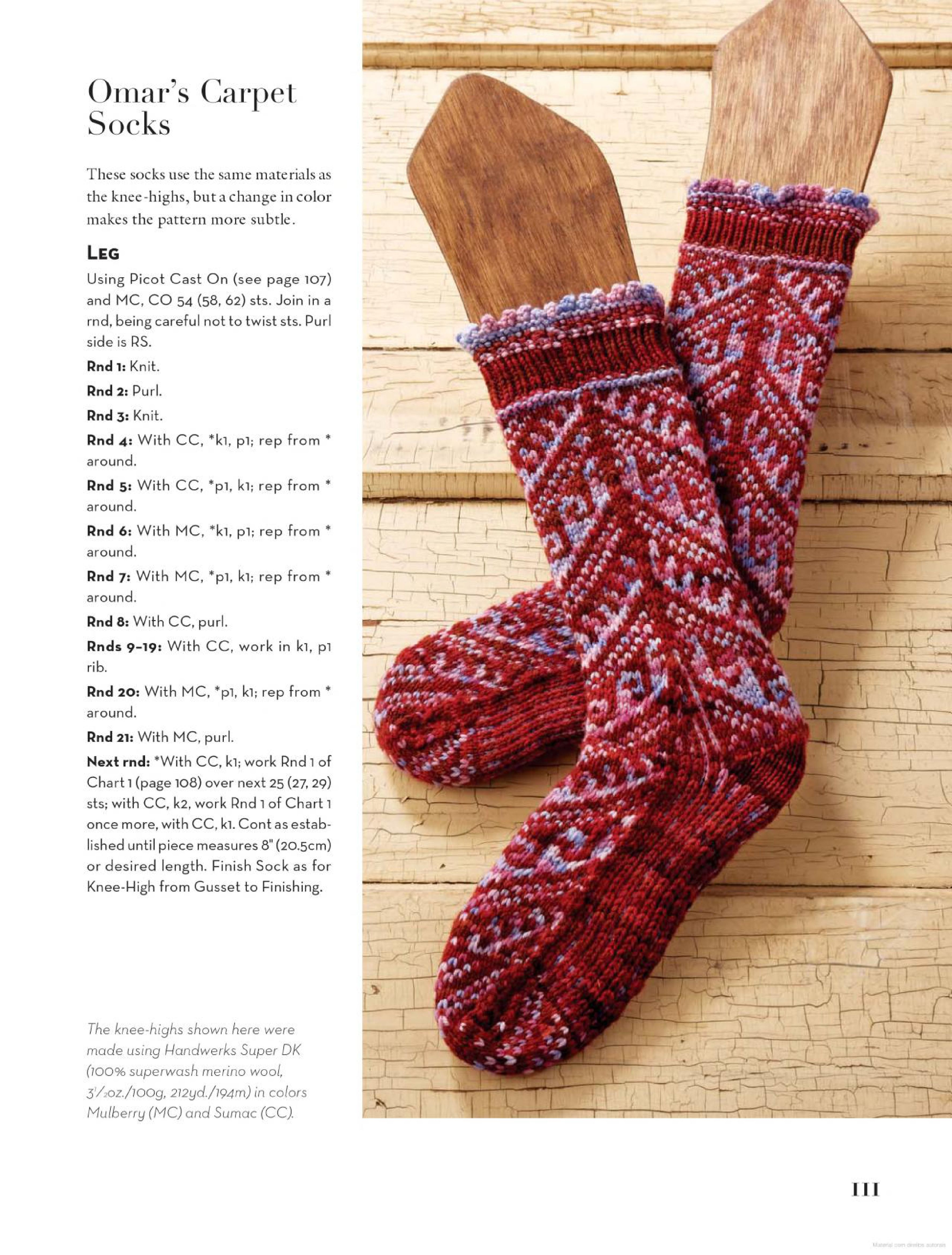 knitting_knee_highs-96.jpg