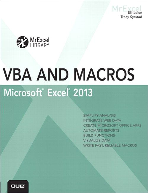Macros vba pdf excel for and microsoft