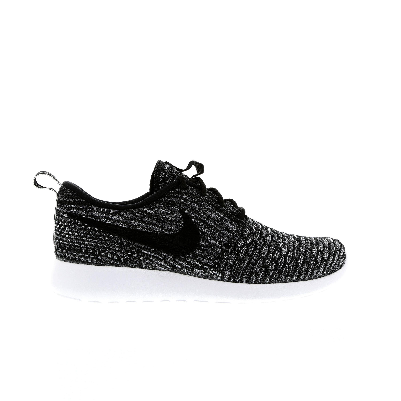 Nike Flyknit Roshe Course Footlocker Près
