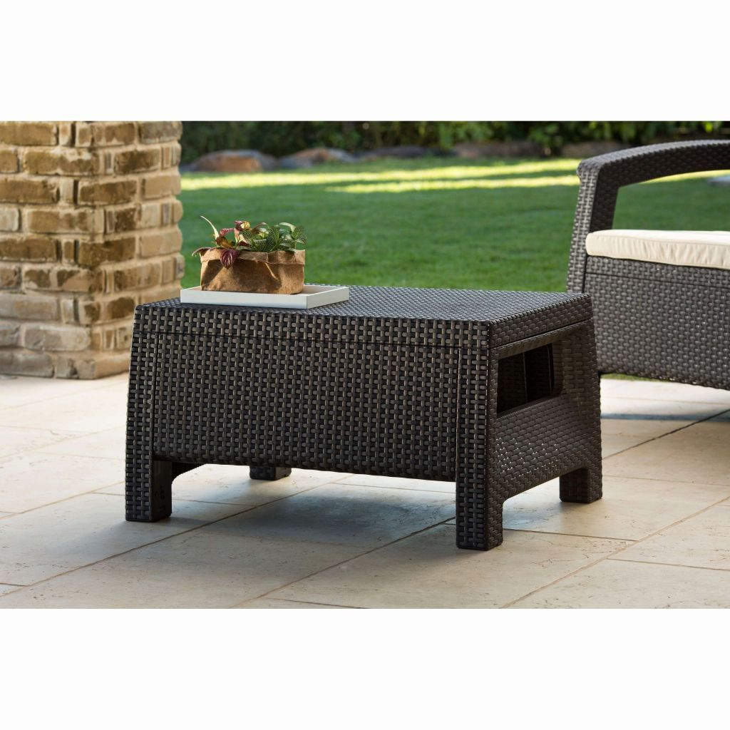- 201 Elegant Raymour And Flanigan Coffee Table 2020 Outdoor