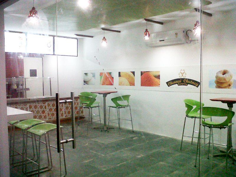 interiors  full service interior design firm in hyderabad and mumbai we also rh pinterest