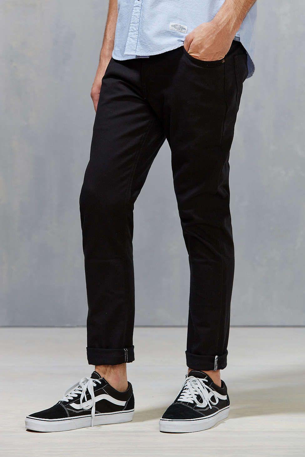 Dickies 5pocket skinny pant skinny fit pants skinny