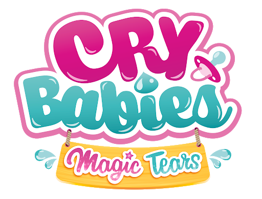 Coney Cry Babies Magic Tears In 2021 Cry Baby Baby Magic Baby Crying