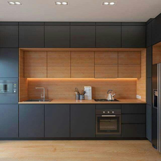 Pin de rashmi en kitchen | Pinterest | Cocinas, Cocinas de lujo y ...