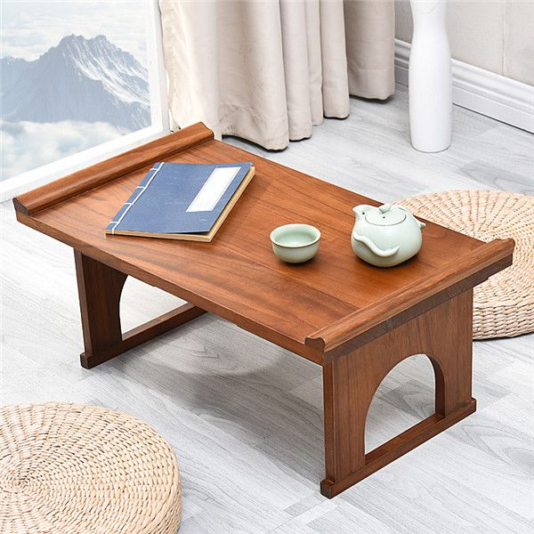 Asian Furniture Japanese Antique Console Table Folding ...