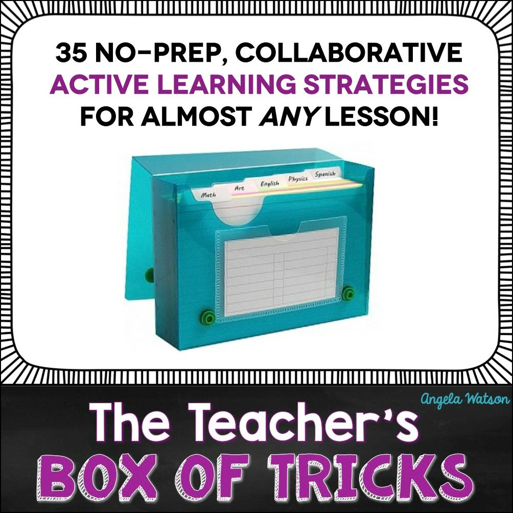 Collaborative Teaching Resources ~ Ways to turn a worksheet into collaborative critical