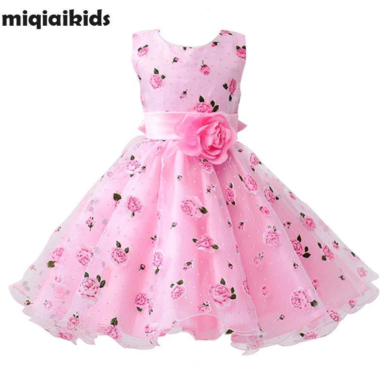 Mira lo que he encontrado en AliExpress   Dresses for girls ...
