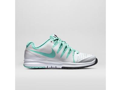 Nike Vapor Court Women S Tennis Shoe Womens Tennis Shoes Tennis Shoes Nike Vapor Court