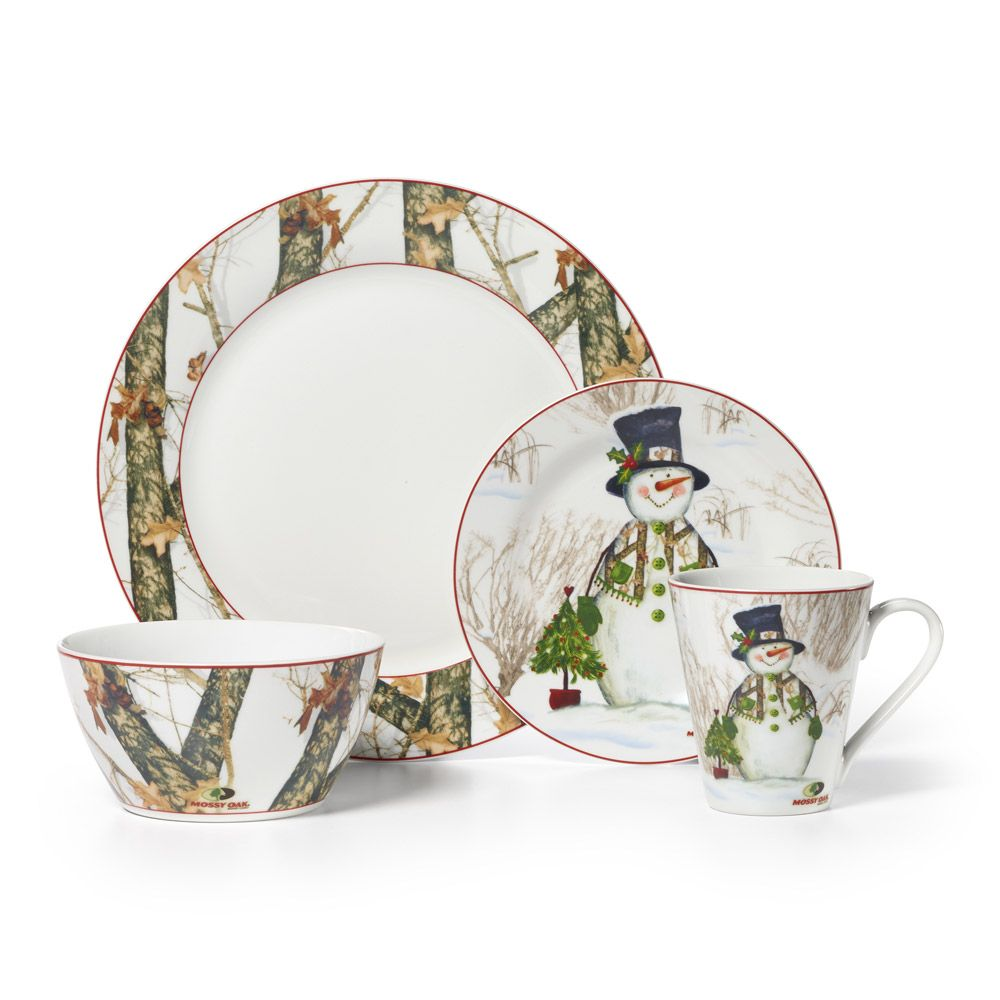 32 Piece Dinnerware Set - Pfaltzgraff  sc 1 st  Pinterest & 32 Piece Dinnerware Set | Products