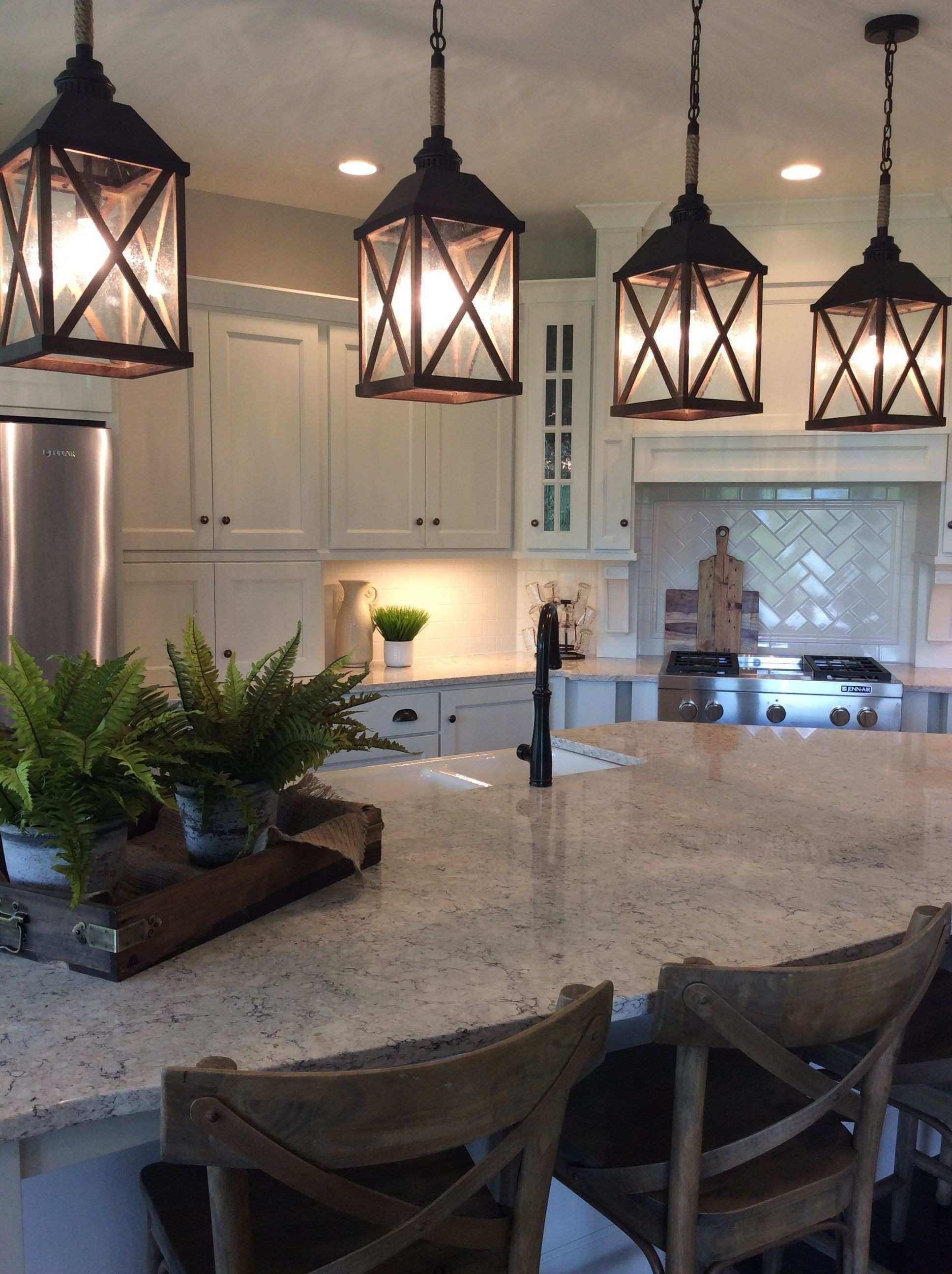 Find And Save Inspiration About Kitchen Island Designs Ideas On Steeringnews Com See More Ideas About Home Decor Kitchen Kitchen Island Lighting House Styles