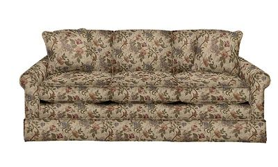 Madeline Sofa By Lazy Boy Lacover Type Fabric Cover Color