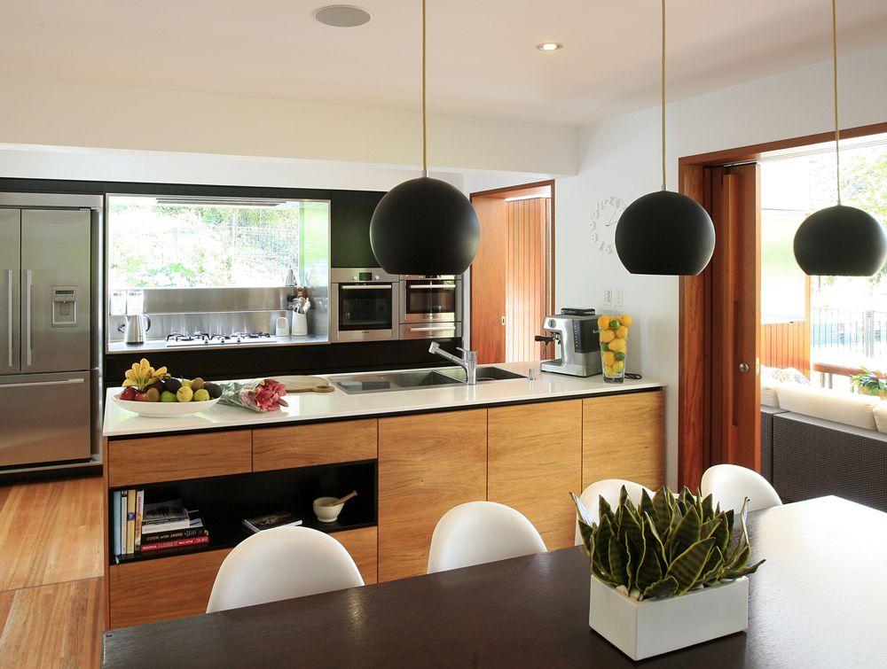 Jaloon Street - Marc&Co | Brisbane Architects, Interior Design, Hospitality Design, Commercial, Building Design | West End Architects | Queensland Architects | Brisbane Interior Designers