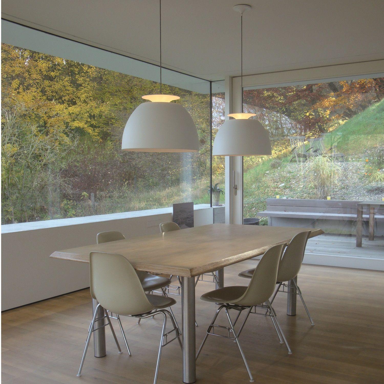 spisebordslampe design Bossa pendel   Spisebordslampe   Taklamper   Innebelysning  spisebordslampe design