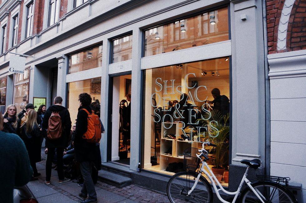 Den ultimative guide til en weekend i Århus | Sidsel og Lasse