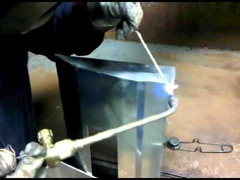 Sheet Metal Fabrication Welding Aluminium Brazing Welding Aluminum Sheet Metal Fabrication Metal Fabrication