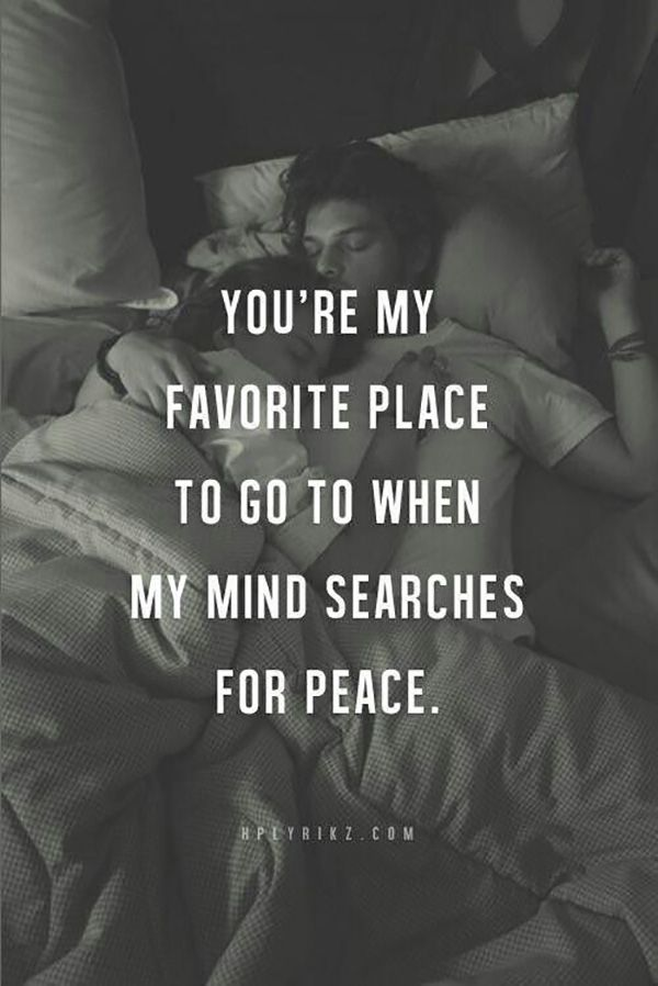 Love Quotes Images 60 Love Quotes That Help You Tell Him Everything You Truly Feel