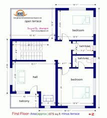 Image Result For 800 Sq Ft House Plan 1200sq Ft House Plans Small House Plans India Duplex House Plans