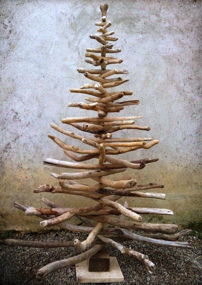 Photo of 9 Super einfache moderne DIY Weihnachtsdekoration – Dekorations D