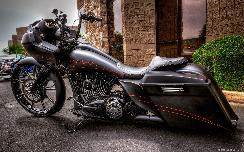 Resultado De Imagem Para Harley Davidson Wallpaper 4k Harley Davidson Street Glide Harley Davidson Bikes Harley Davidson