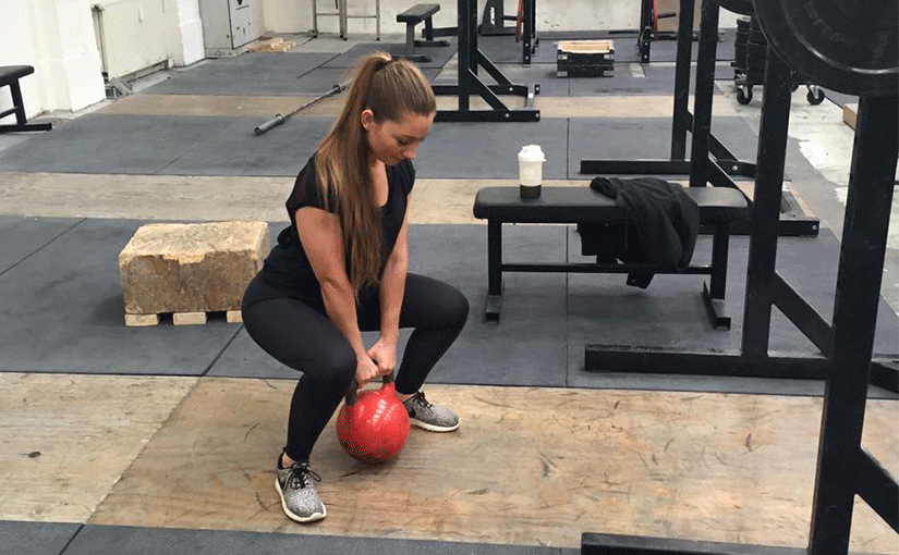 Gratis træningsprogram, med fokus på en rund og fast bagdel. Et træningsprogram for kvinder der ønsker at styrketræne. Hent programmet her ➔
