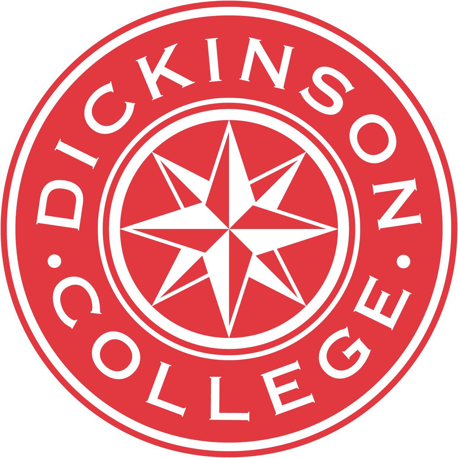 on sale 6a66f 374d3 Dickinson College | My teams stuff | Dickinson college ...