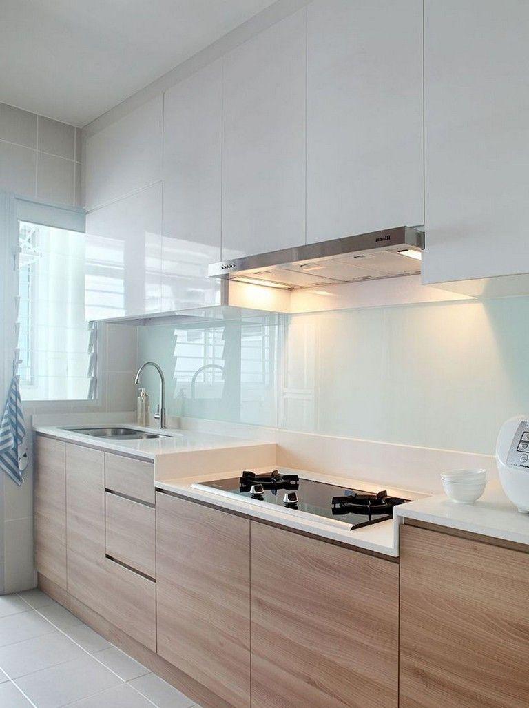 175 marvelous kitchen backsplash ideas for a clean culinary rh pinterest com