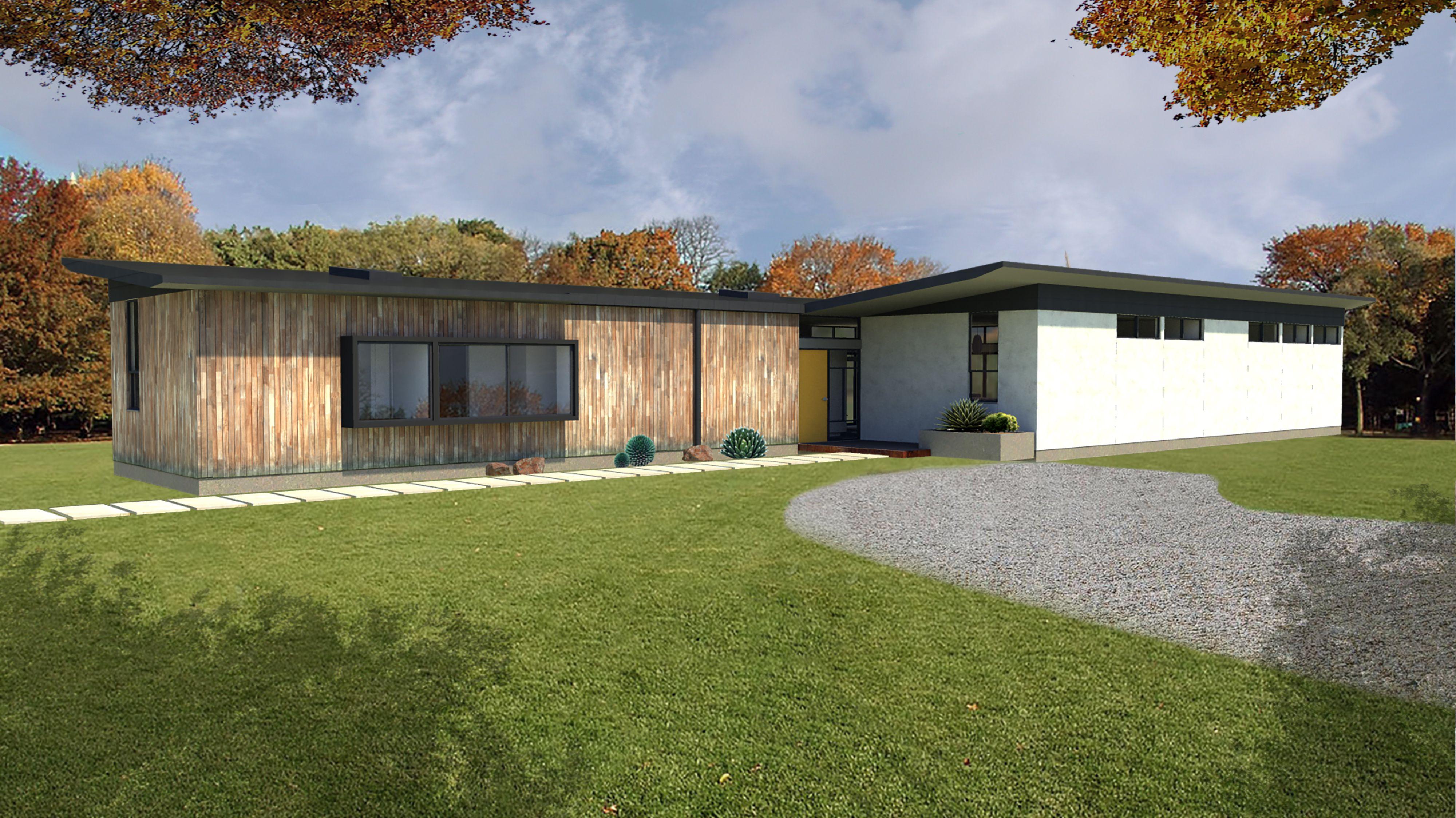 z plan ma modular new house ma modular homes pinterest rh pinterest com