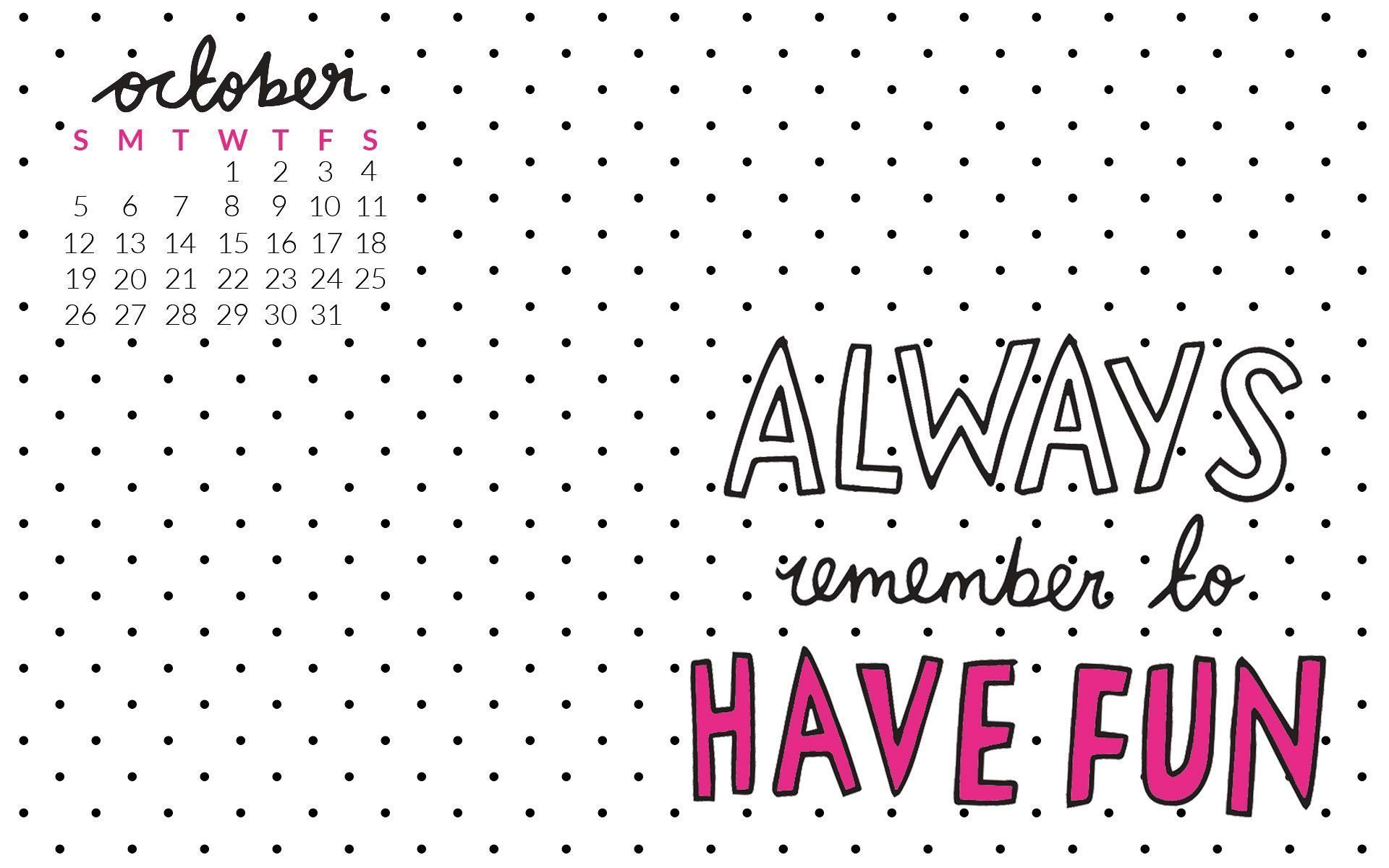 Free desktop wallpaper October calendar 2 | Mollie Makes #octoberwallpaper Free desktop wallpaper October calendar 2 | Mollie Makes #hellonovemberwallpaper Free desktop wallpaper October calendar 2 | Mollie Makes #octoberwallpaper Free desktop wallpaper October calendar 2 | Mollie Makes #hellonovembermonth Free desktop wallpaper October calendar 2 | Mollie Makes #octoberwallpaper Free desktop wallpaper October calendar 2 | Mollie Makes #hellonovemberwallpaper Free desktop wallpaper October calen #octoberwallpaper