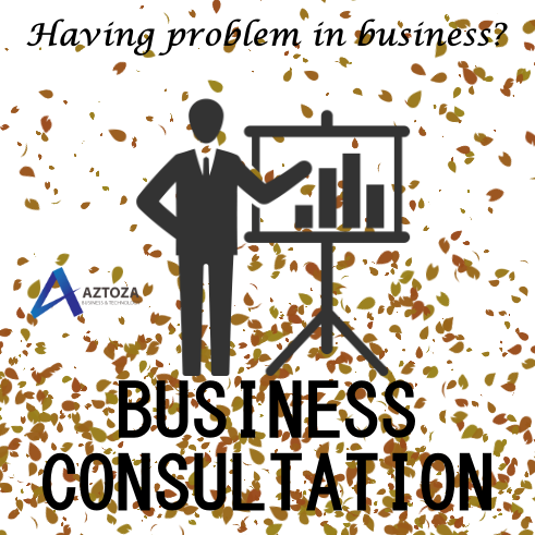 Plan Your Future Now Get A Business Consultation From Us Contact Us Now Tel 016 898 6936 Alamat Aztoza Building G Google Marketing Brochure Business