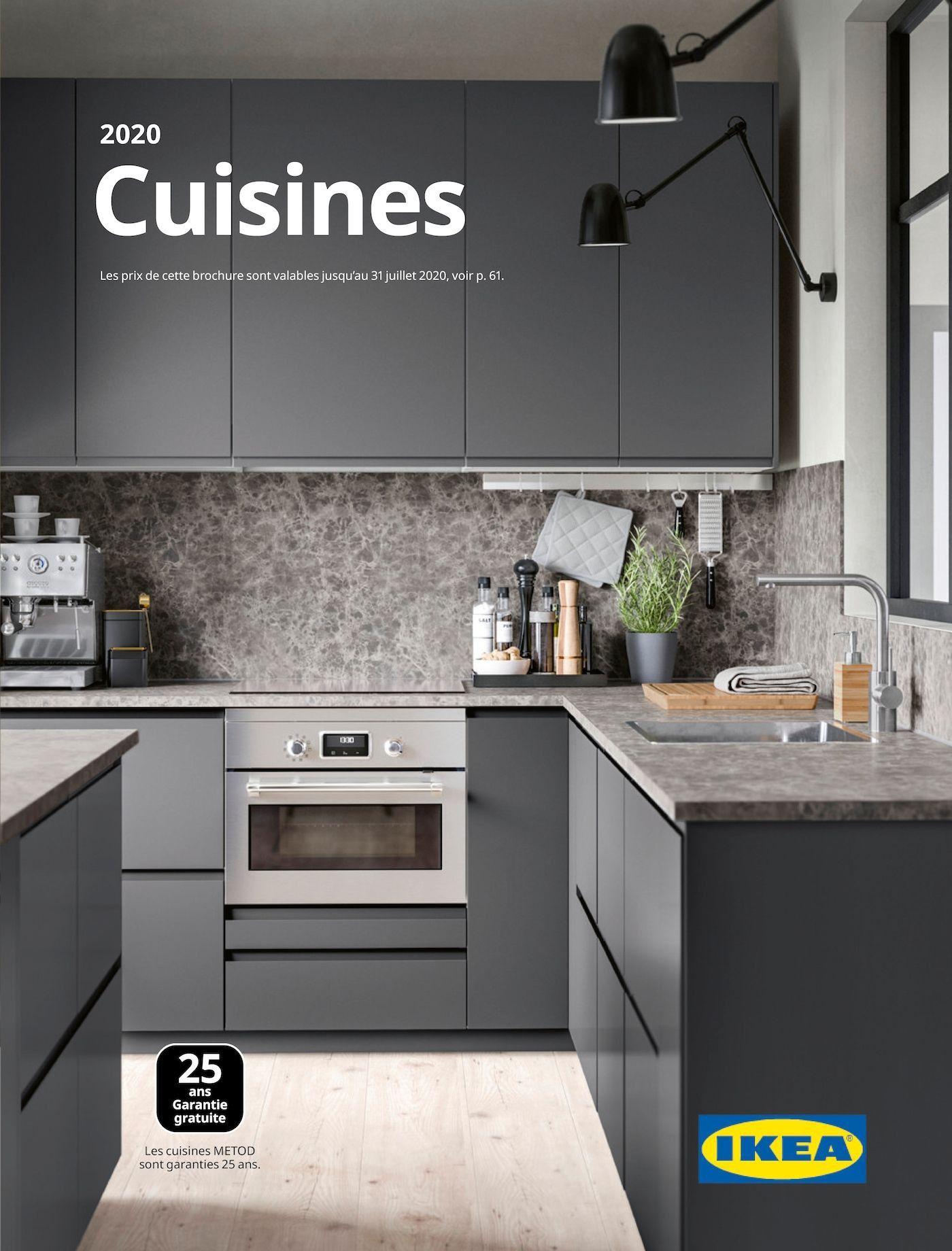 Élégant Cuisine Amenagee Pas Cher   Dapur luar ruangan, Ide dapur ...