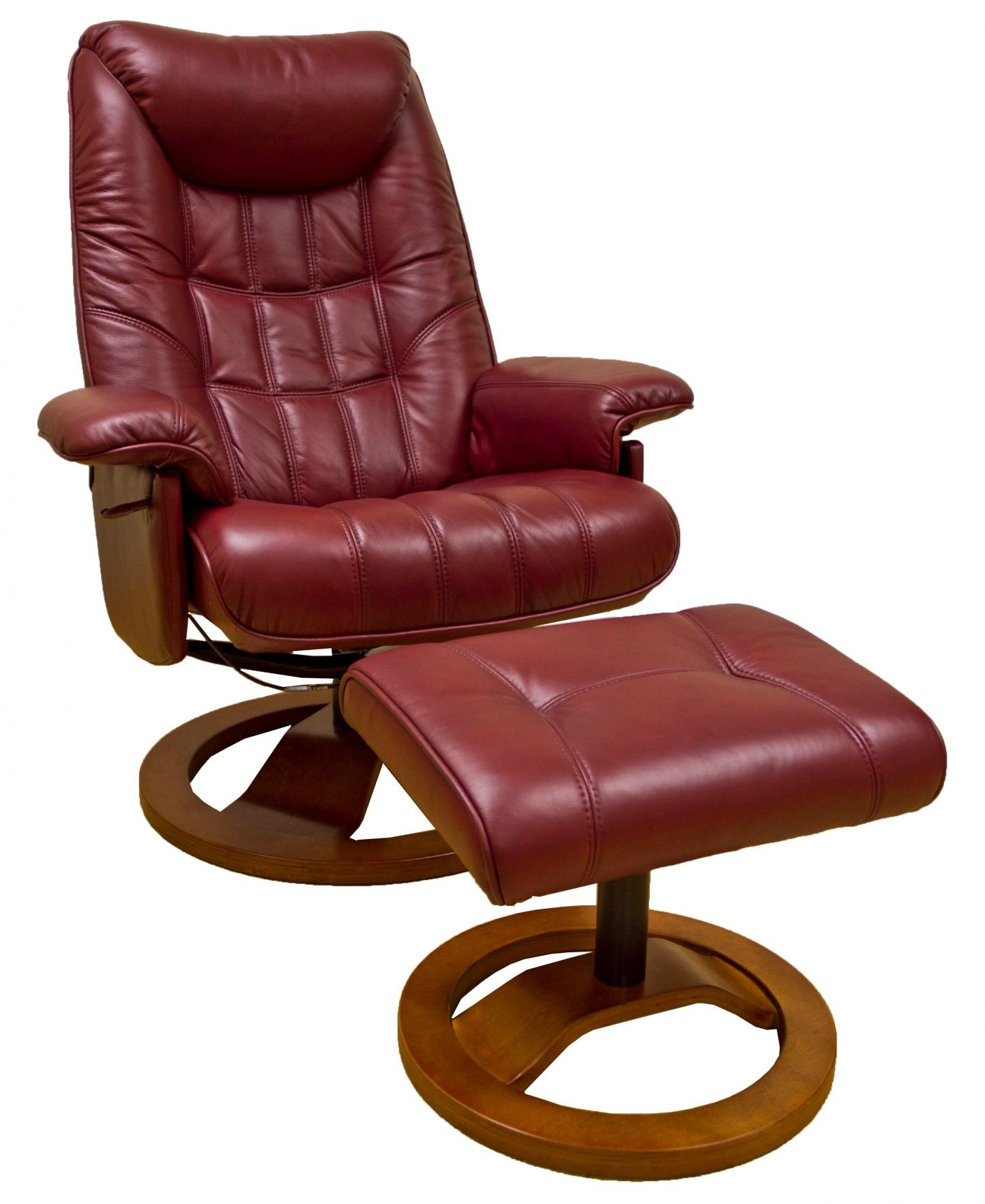 Merveilleux 70+ Leather Spinning Chair   Cool Storage Furniture Check More At Http://