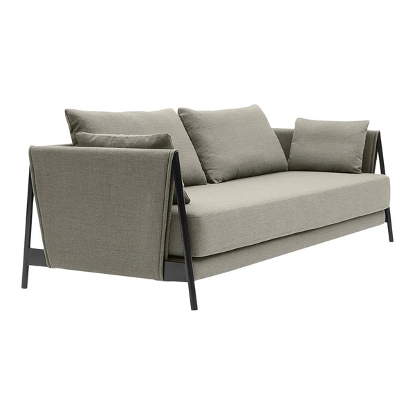 Madison Sofa Bed In 2020 Sofa Sofa Bed Bed