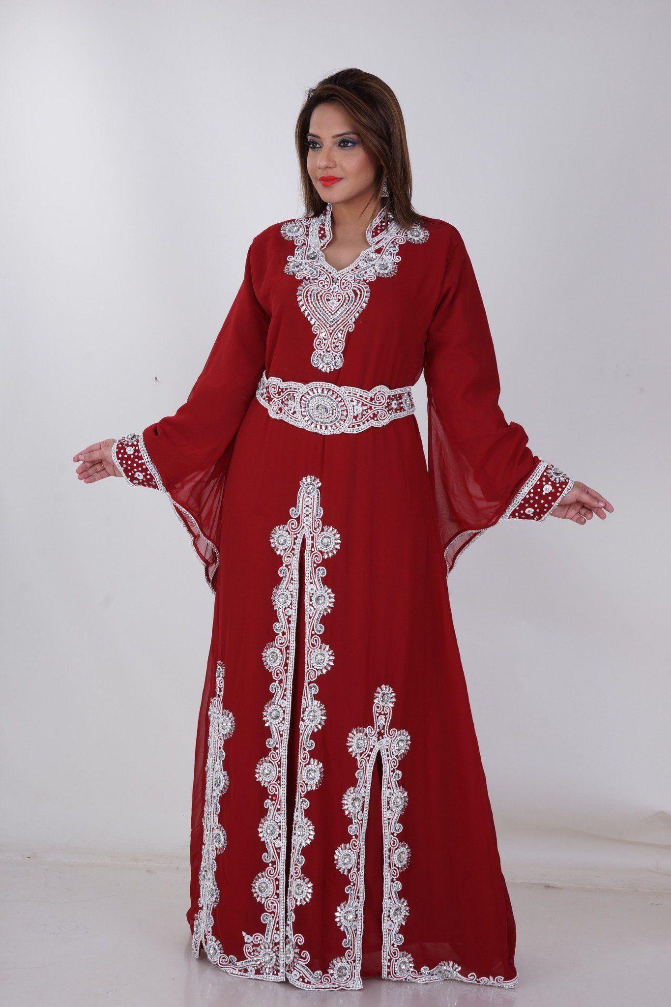 Aliah dubai kaftan women dress products pinterest kaftan and