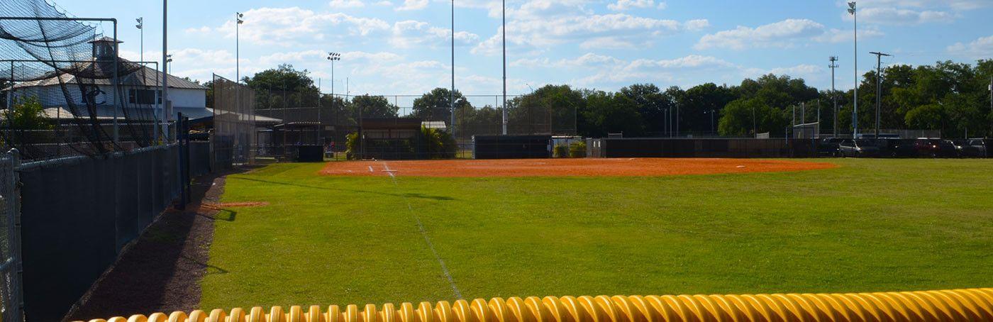 Baseball Net Florida Net Company Baseball Batting Cage Nets Batting Cages