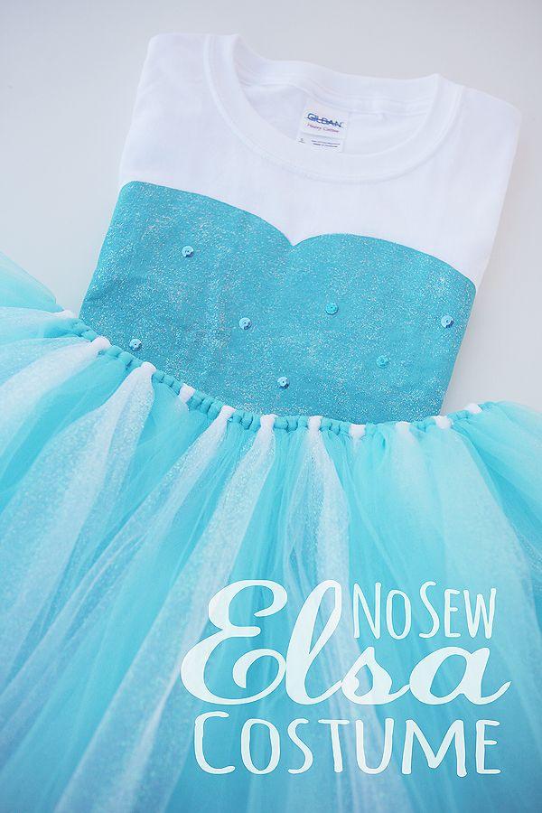 camicetta col tempo Strano  Costume di Carnevale Frozen fai da te - Ispirando | Vestiti fai da te  carnevale, Costume di carnevale, Frozen birthday party