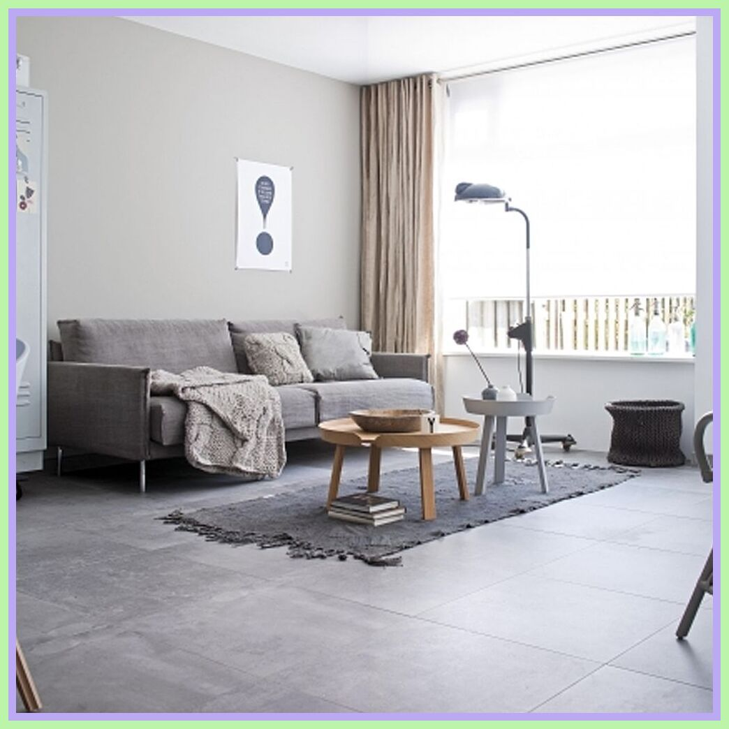 57 Reference Of Floor Tile Living Room Subway Tile In 2020