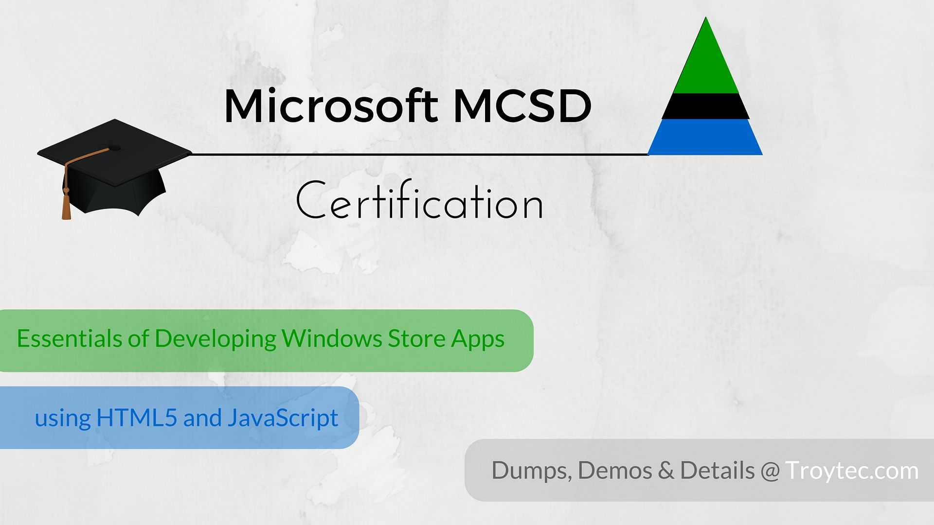 Essentials of developing windows store apps using html5 and essentials of developing windows store apps using html5 and javascript exam 70481 1betcityfo Gallery