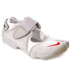timeless design 8e8da 2375f nike ninja shoes