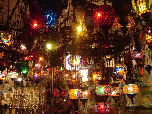 تاريخ فانوس رمضان Ramadan Lantern Lantern Craft Lanterns