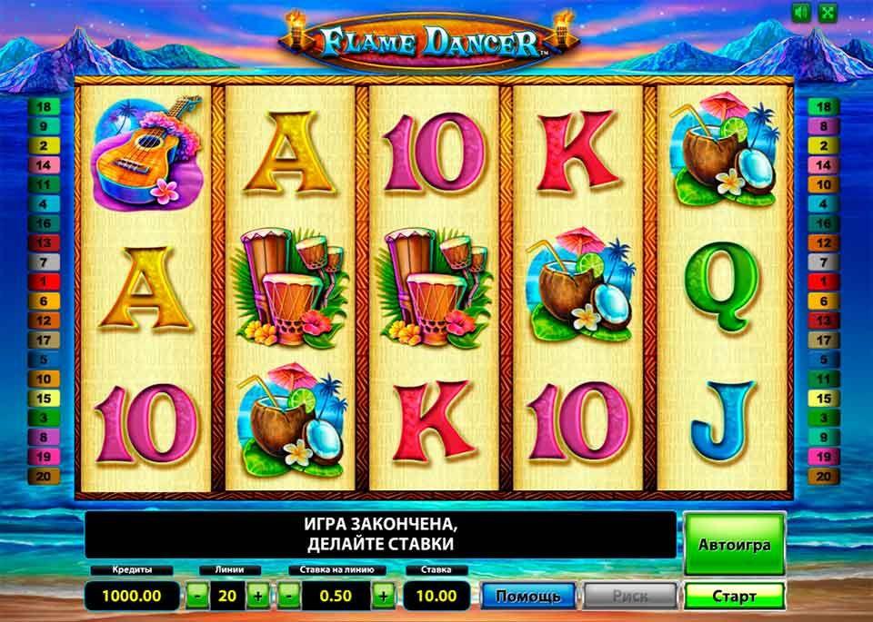 Игровой автомат онлайн играть бесплатно без регистрации и смс игровые автоматы деятельность