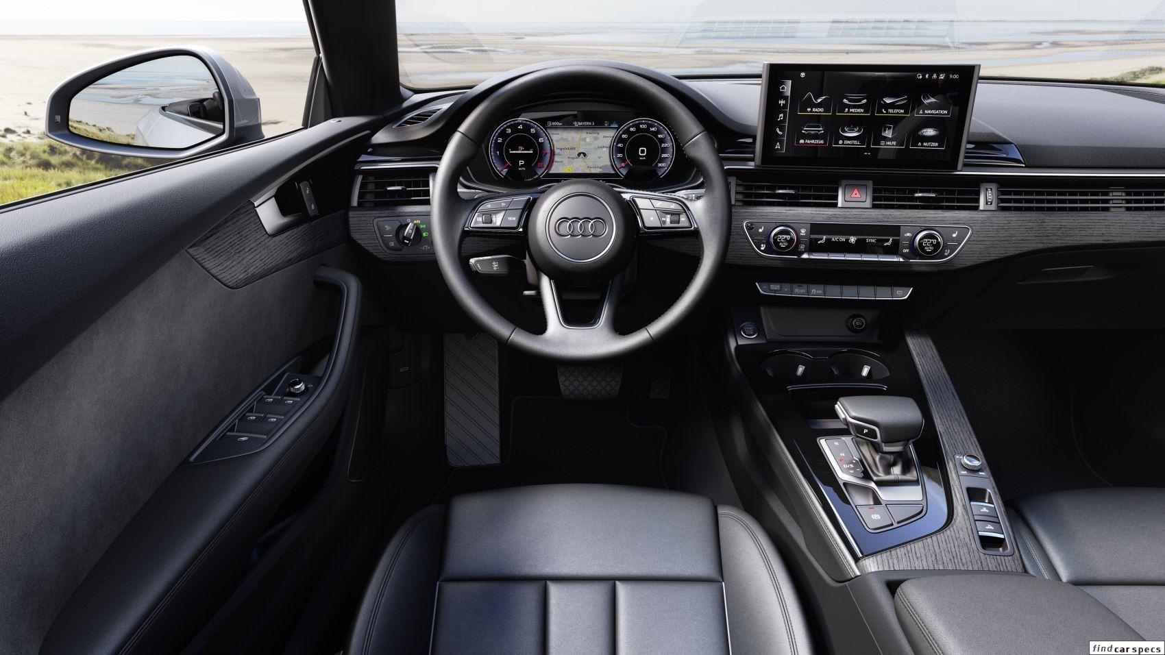 Audi A5 A5 Cabriolet 9t Facelift 2020 40 Tdi 190 Hp Quattro S Tronic Diesel 2019 A5 Cabriolet 9t Facelift 2020 A5 Cabriolet Audi A5 Audi