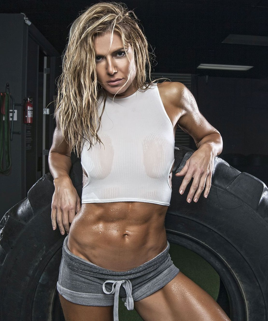 Opinion you Torrie wilson s pussy will order