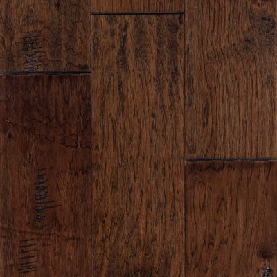 Rawhide Hickory Hand Scraped Engineered Hardwood Engineered Hardwood Hardwood Engineered Hardwood Flooring