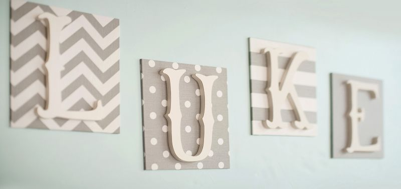 1000 images about baby boy nursery on pinterest crib sets bow