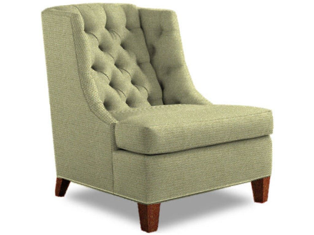 Shop for Sherrill Arm Chair, 1334, and other Living Room Chairs at ...