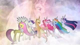 my little pony - Yahoo Search Results Yahoo Kết quả Tìm Kiếm Hình Ảnh