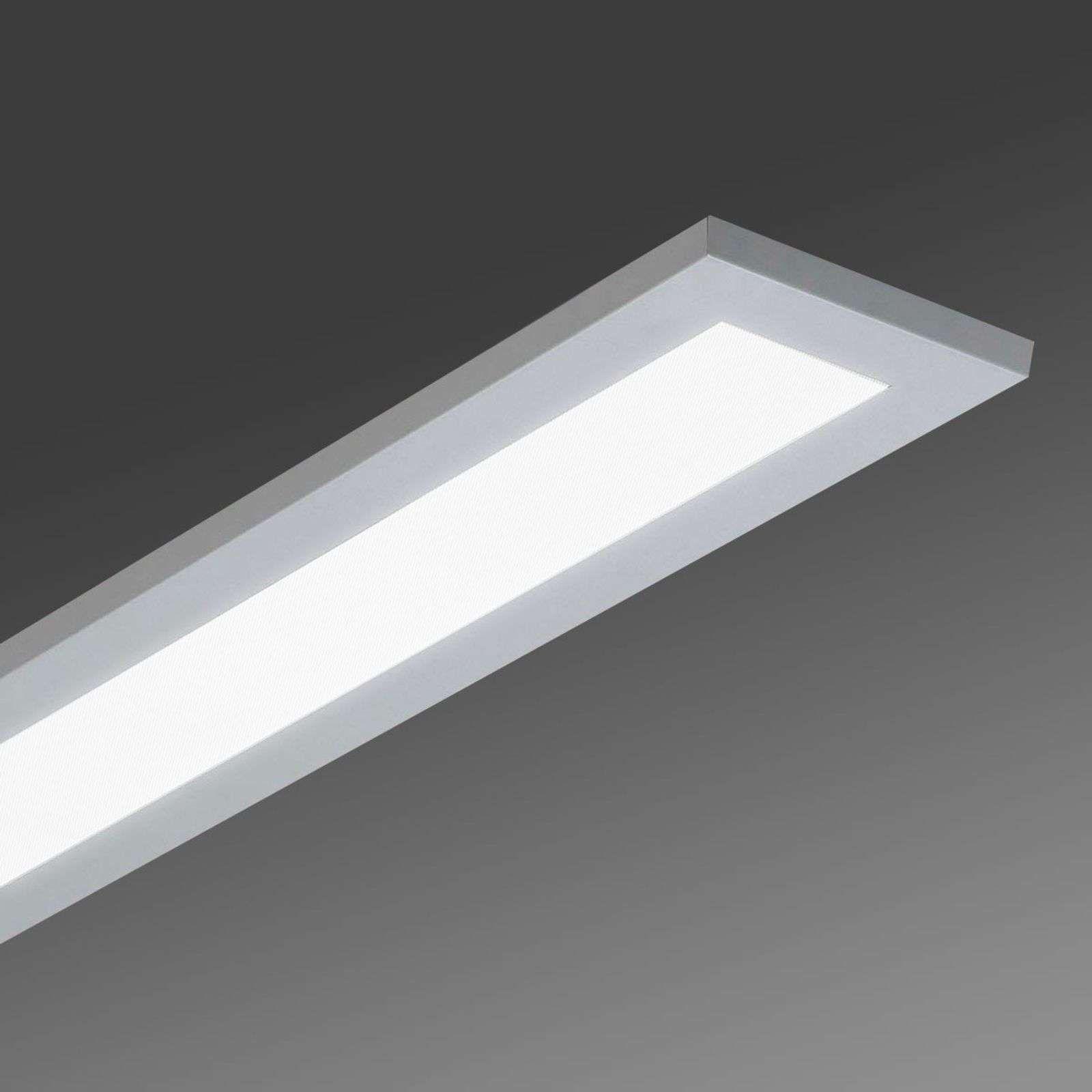 Led Plafondverlichting Inbouw Philips Plafondlampen Led Ophangen Plafondlampen Plafondverlichting Voor Keuken Lampen Plafondlamp Plafondverlichting Led