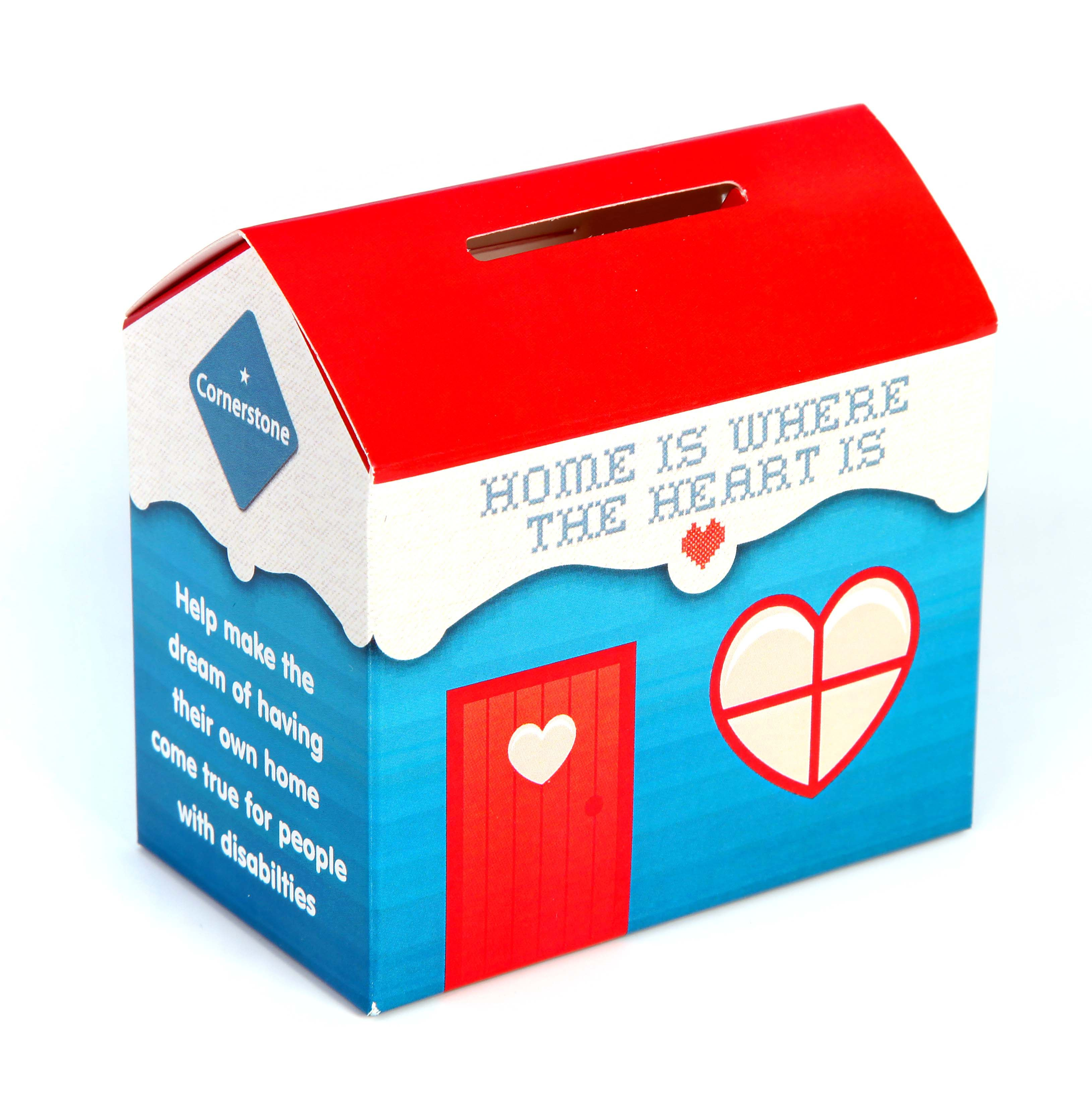 PD Prelim | flat pack charity boxes | Pinterest | Box and ...